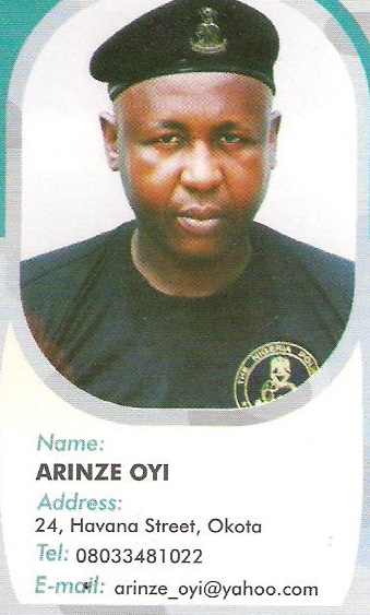 arinze nwagwu Written by arinze ago september 6, 2017  mr ezenwa nwagwu, expressed the organisation's worry about the mode of prosecutions, especially those carried out by.
