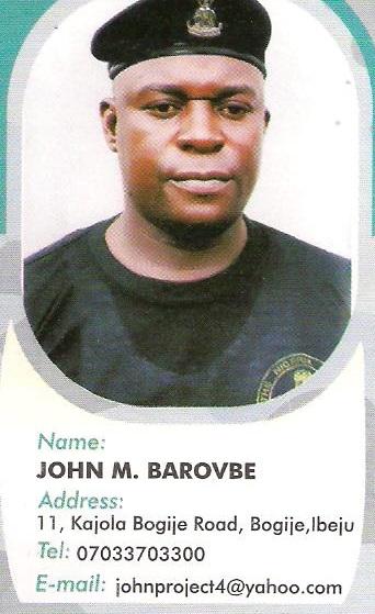 arinze nwagwu 1174881221 arinze, bosah, 7940 johnson ave, 20706, glenarden,   20720, bowie, md ( general practice) 1558602417 emenonu, nwagwu, .