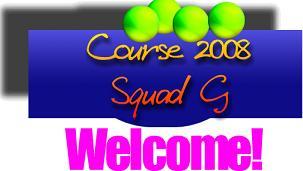 course2008squadg