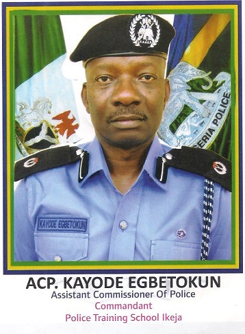 pts commadant kayode pic.jpg